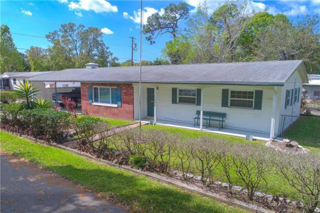 8280 61ST Street N, Pinellas Park, FL 33781 (MLS #U7851798) :: Jeff Borham & Associates at Keller Williams Realty