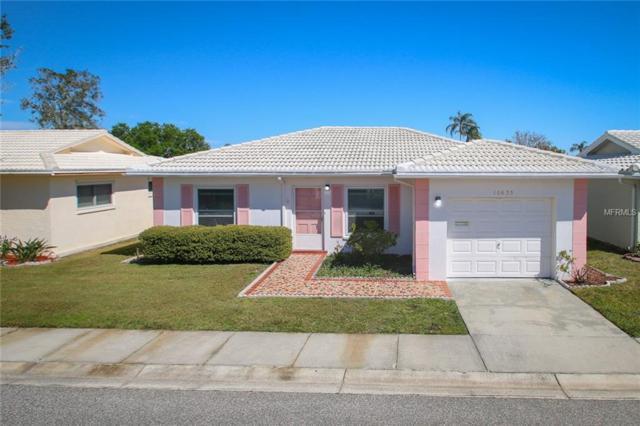 10635 Sandalwood Court N #0, Pinellas Park, FL 33782 (MLS #U7851922) :: Jeff Borham & Associates at Keller Williams Realty