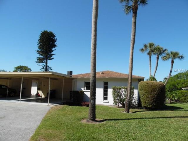 2903 51ST Avenue W, Bradenton, FL 34207 (MLS #U7851939) :: Medway Realty