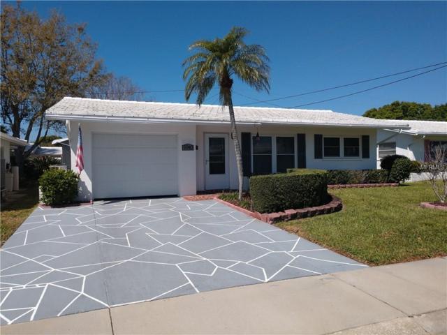 9740 44TH Way N, Pinellas Park, FL 33782 (MLS #U7851942) :: Jeff Borham & Associates at Keller Williams Realty