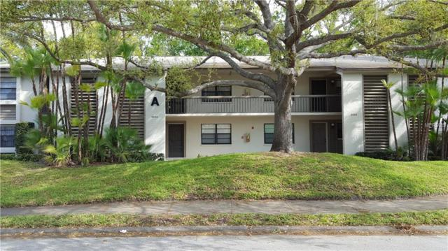 3030 Eastland Boulevard A202, Clearwater, FL 33761 (MLS #U7851963) :: Jeff Borham & Associates at Keller Williams Realty