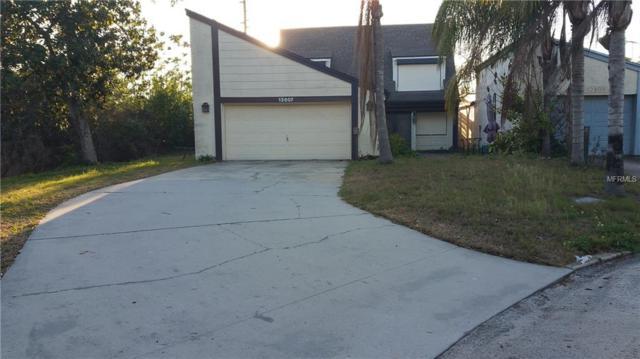12807 Settlers Drive, Hudson, FL 34667 (MLS #U7851974) :: Jeff Borham & Associates at Keller Williams Realty