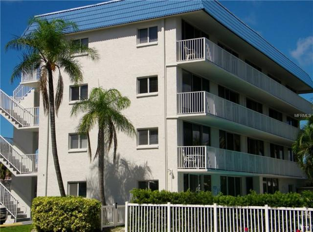 800 Bayway Boulevard #22, Clearwater Beach, FL 33767 (MLS #U7851975) :: Burwell Real Estate