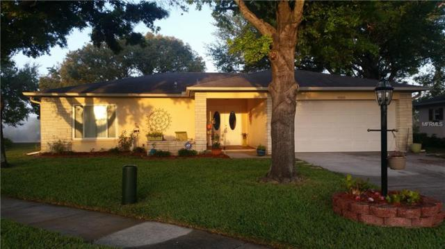 10600 42ND Court N, Clearwater, FL 33762 (MLS #U7852025) :: Jeff Borham & Associates at Keller Williams Realty