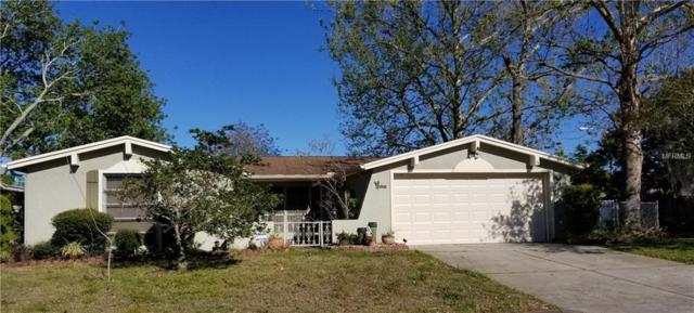 9330 Mark Twain Lane, Port Richey, FL 34668 (MLS #U7852037) :: Jeff Borham & Associates at Keller Williams Realty