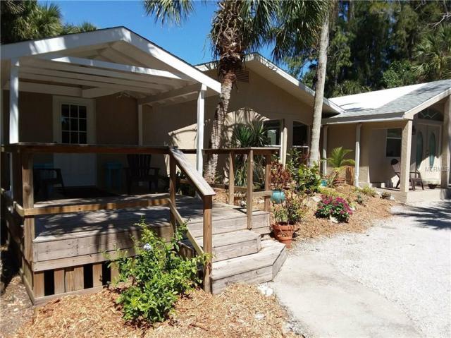 6309 Biggs Street, Englewood, FL 34224 (MLS #U7852091) :: The BRC Group, LLC