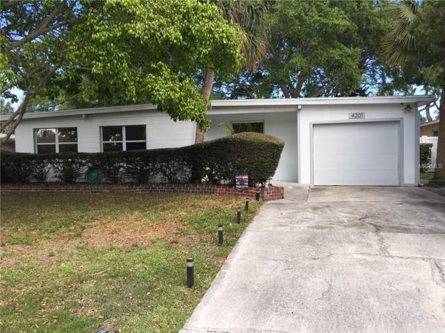 4201 Harrisburg Street NE, St Petersburg, FL 33703 (MLS #U7852158) :: Griffin Group