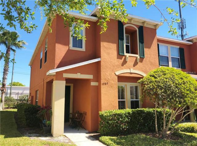 1989 Searay Shore Drive, Clearwater, FL 33763 (MLS #U7852210) :: The Duncan Duo Team