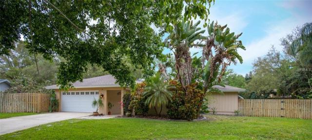 60 Beechtree Court, Palm Harbor, FL 34683 (MLS #U7852258) :: Delgado Home Team at Keller Williams