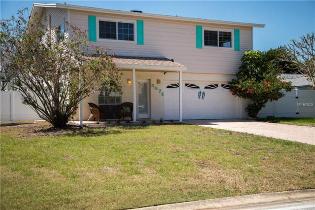 3072 E Vina Del Mar Boulevard, St Pete Beach, FL 33706 (MLS #U7852263) :: Chenault Group