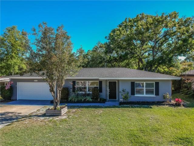 1491 Grove Circle Court, Clearwater, FL 33755 (MLS #U7852264) :: Delgado Home Team at Keller Williams