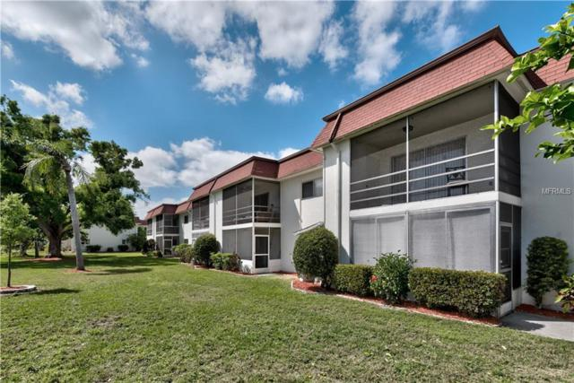 3504 Beneva Road #201, Sarasota, FL 34232 (MLS #U7852278) :: Jeff Borham & Associates at Keller Williams Realty