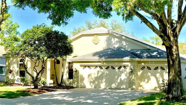 4757 Brayton Terrace, Palm Harbor, FL 34685 (MLS #U7852280) :: Delgado Home Team at Keller Williams