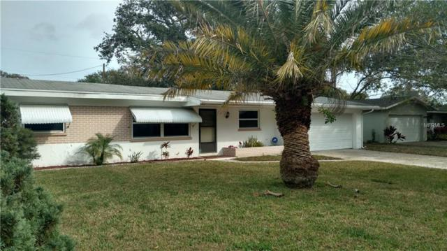 1027 Phyllis Avenue, Largo, FL 33771 (MLS #U7852343) :: Burwell Real Estate
