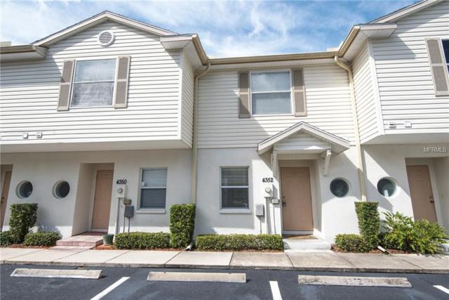 4352 Har Paul Circle, Tampa, FL 33614 (MLS #U7852399) :: The Duncan Duo Team