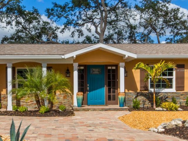 2515 Waldemere Street, Sarasota, FL 34239 (MLS #U7852413) :: McConnell and Associates