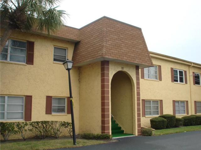 207 S Mcmullen Booth Road #197, Clearwater, FL 33759 (MLS #U7852430) :: RealTeam Realty