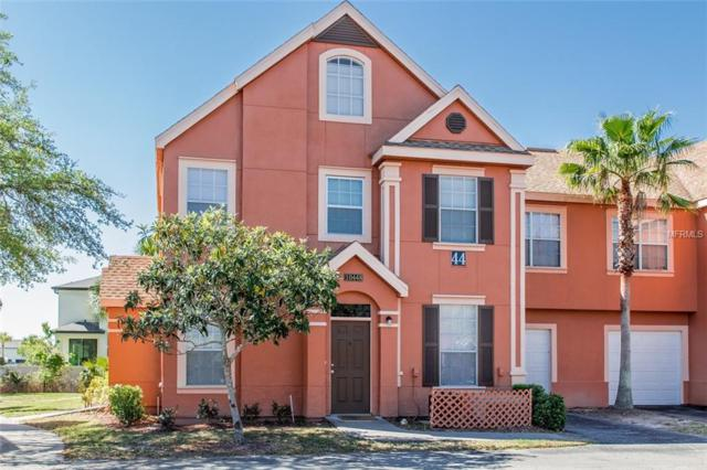 10446 White Lake Court, Tampa, FL 33626 (MLS #U7852458) :: The Duncan Duo Team