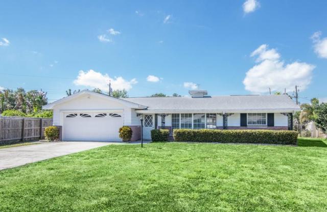 10398 112TH Street, Seminole, FL 33778 (MLS #U7852465) :: Burwell Real Estate