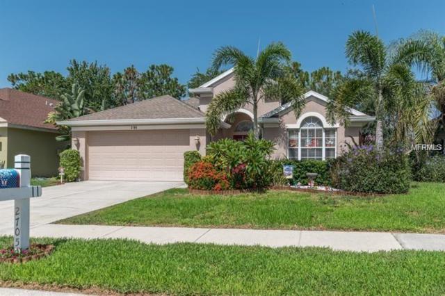 2705 Hawk Roost Court, Holiday, FL 34691 (MLS #U7852475) :: Premium Properties Real Estate Services