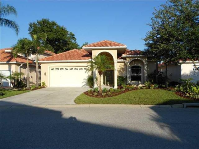6901 Cancun Court, Land O Lakes, FL 34637 (MLS #U7852549) :: Arruda Family Real Estate Team