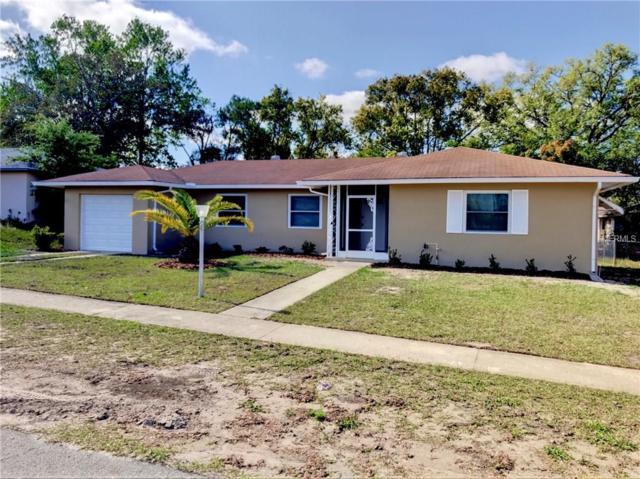 7158 Logan Street, Spring Hill, FL 34606 (MLS #U7852625) :: Godwin Realty Group