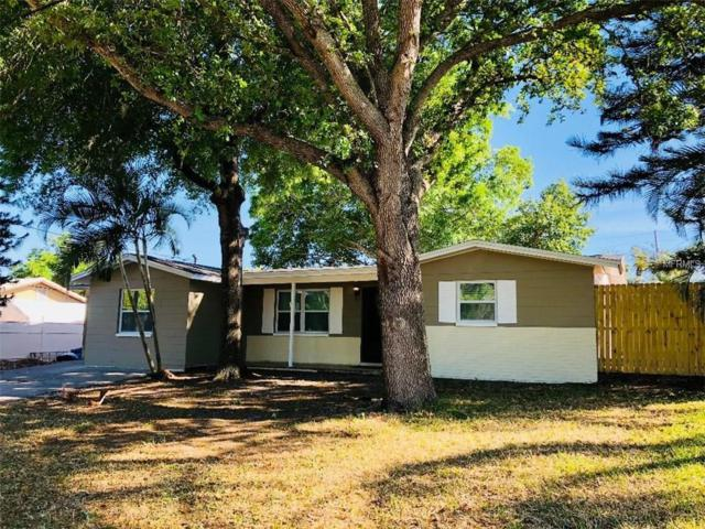 78 Maple Avenue, Palm Harbor, FL 34684 (MLS #U7852636) :: Burwell Real Estate