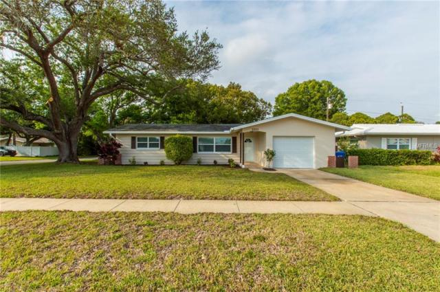 3003 Brookfield Drive, Largo, FL 33771 (MLS #U7852640) :: Chenault Group