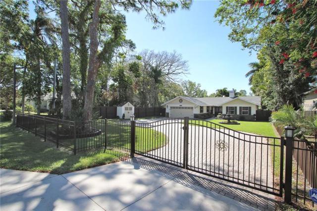 13182 74TH Avenue, Seminole, FL 33776 (MLS #U7852645) :: Chenault Group