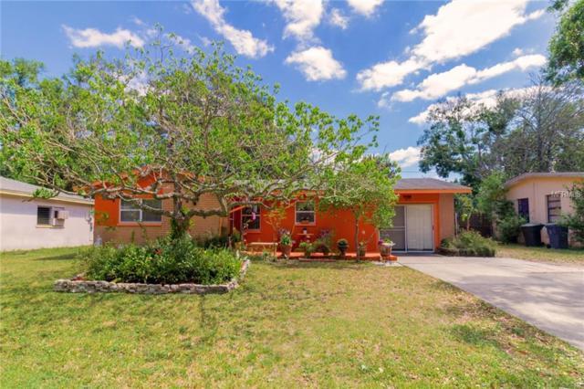 631 Pinewood Drive, Dunedin, FL 34698 (MLS #U7852646) :: Chenault Group