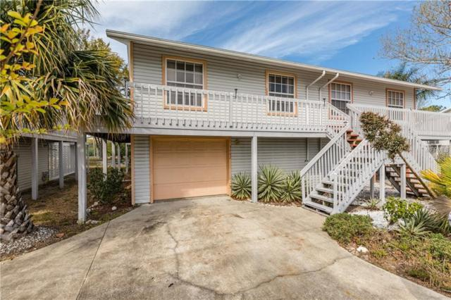 3462 Desoto Boulevard #17, Palm Harbor, FL 34683 (MLS #U7852668) :: Lovitch Realty Group, LLC