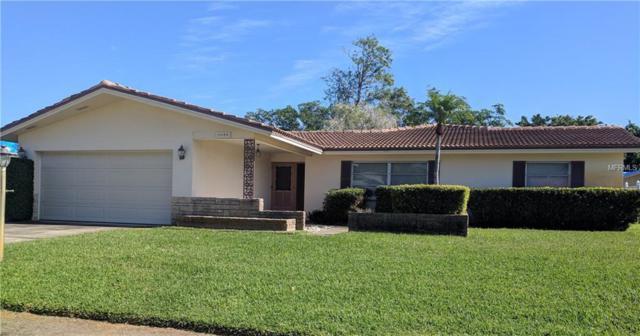11145 Regal Lane, Largo, FL 33774 (MLS #U7852699) :: Burwell Real Estate