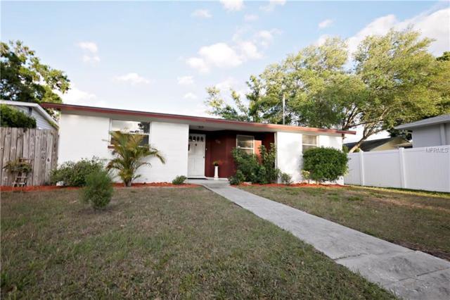 3221 12TH Street N, St Petersburg, FL 33704 (MLS #U7852748) :: Burwell Real Estate