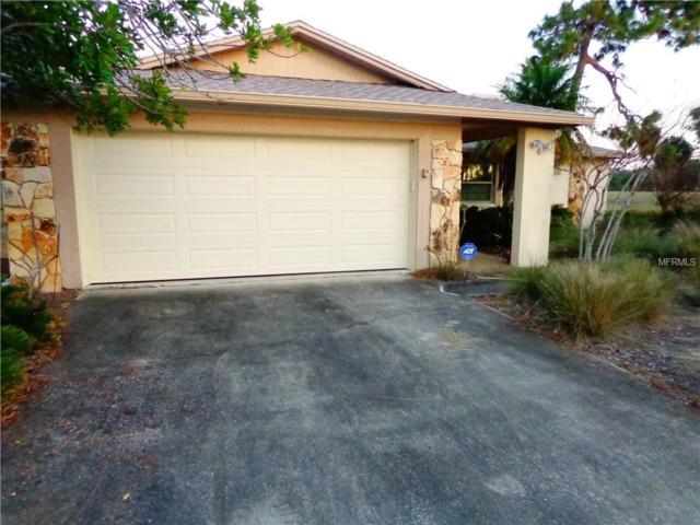 12617 97TH Street, Largo, FL 33773 (MLS #U7852757) :: Burwell Real Estate