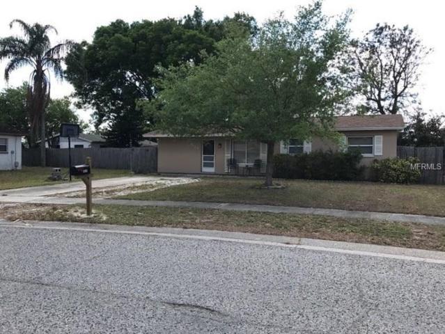 9524 85TH Street, Seminole, FL 33777 (MLS #U7852777) :: Chenault Group