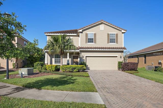 5227 Old Trenton Lane, Sarasota, FL 34232 (MLS #U7852994) :: The Signature Homes of Campbell-Plummer & Merritt