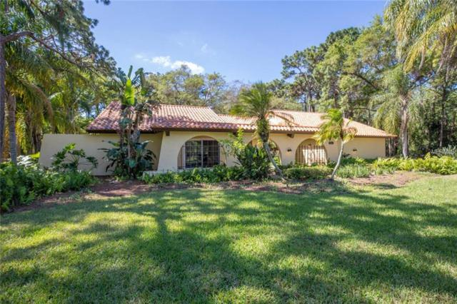 2401 Margolin Lane, Clearwater, FL 33764 (MLS #U7853103) :: Griffin Group