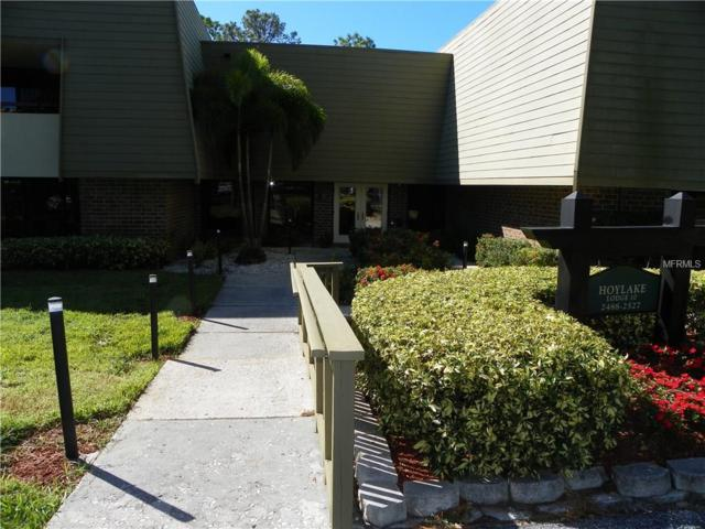 36750 Us Highway 19 N #10108, Palm Harbor, FL 34684 (MLS #U7853456) :: Lovitch Realty Group, LLC
