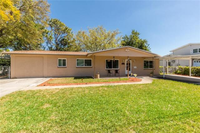 8485 15TH Way N, St Petersburg, FL 33702 (MLS #U7853486) :: The Duncan Duo Team