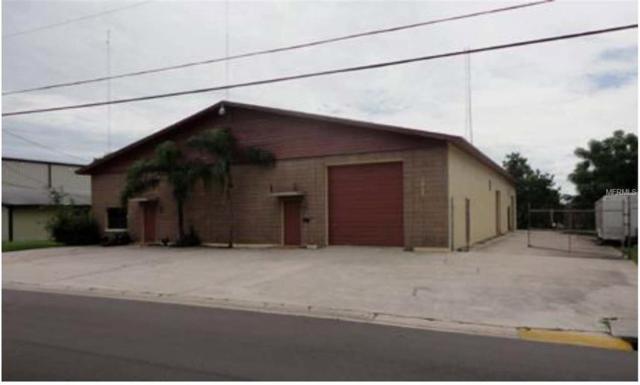 1050 Harbor Lake Drive, Safety Harbor, FL 34695 (MLS #U7853716) :: The Duncan Duo Team