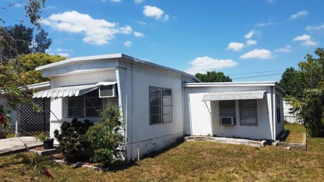6149 105TH Avenue N, Pinellas Park, FL 33782 (MLS #U7853741) :: The Duncan Duo Team