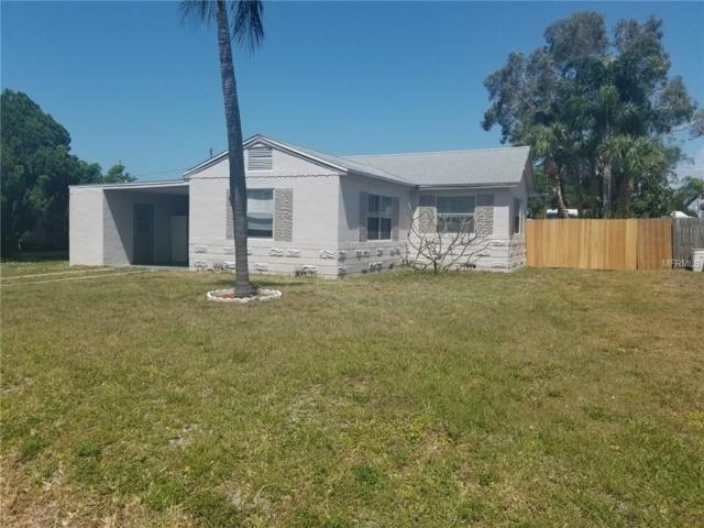 7411 41ST Avenue N, St Petersburg, FL 33709 (MLS #U7853911) :: Medway Realty