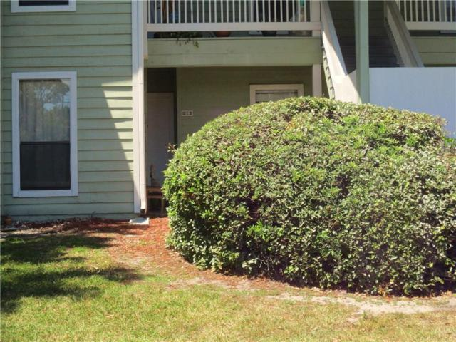 455 Alt 19 S #59, Palm Harbor, FL 34683 (MLS #U7854071) :: The Duncan Duo Team
