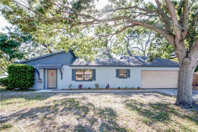 301 Kilmer Avenue, Clearwater, FL 33765 (MLS #U7854221) :: Dalton Wade Real Estate Group