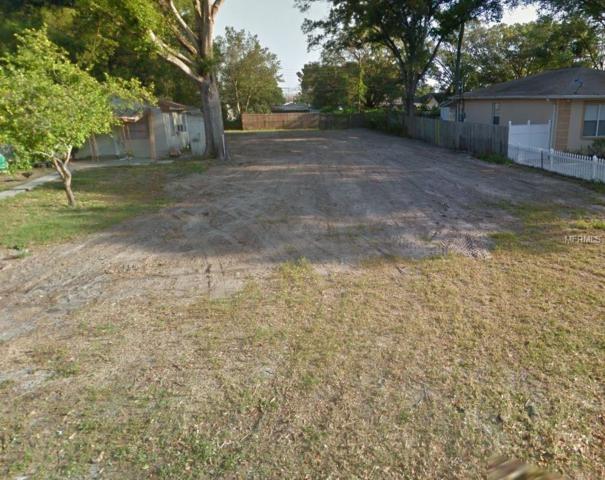 4355 56TH Avenue N, St Petersburg, FL 33714 (MLS #U7854373) :: Lock and Key Team
