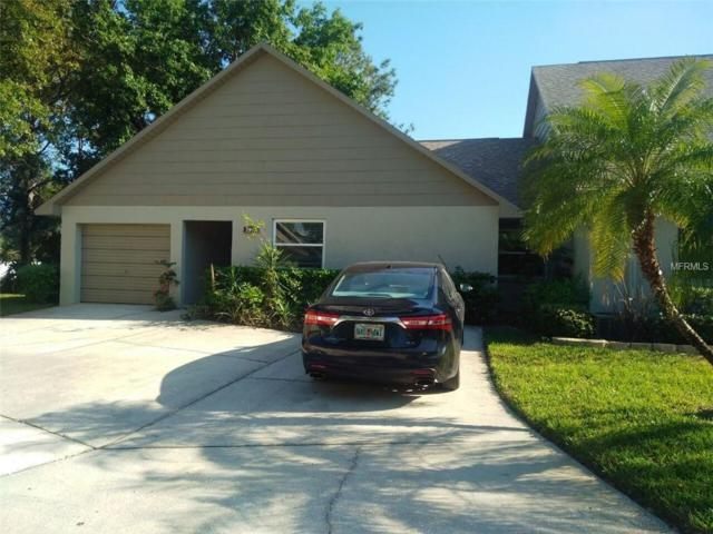 3397 Rochelle Court, Clearwater, FL 33761 (MLS #U7854604) :: The Duncan Duo Team