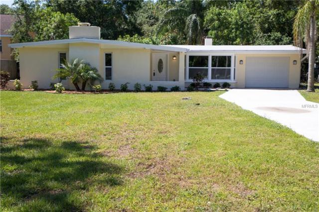 4850 164TH AVE N, Clearwater, FL 33762 (MLS #U7854616) :: Griffin Group