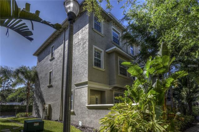 7255 103RD Lane, Seminole, FL 33772 (MLS #U7854680) :: The Duncan Duo Team