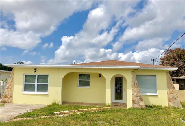 3411 W Aileen Street, Tampa, FL 33607 (MLS #U7854756) :: The Signature Homes of Campbell-Plummer & Merritt