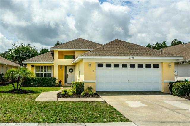 7725 Craighurst Loop, New Port Richey, FL 34655 (MLS #U8000261) :: Griffin Group